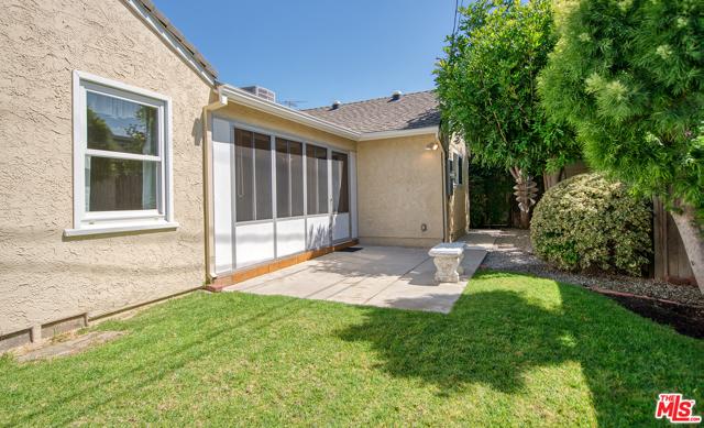 11122 Franklin Ave, Culver City, CA 90230 photo 10