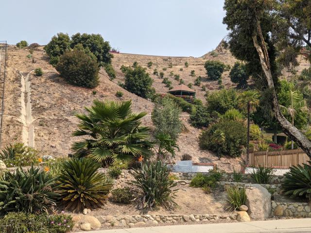 894 High Point Drive, Ventura CA: http://media.crmls.org/mediaz/38D83D1C-06D0-45D4-9286-41F3F1C4EDA9.jpg