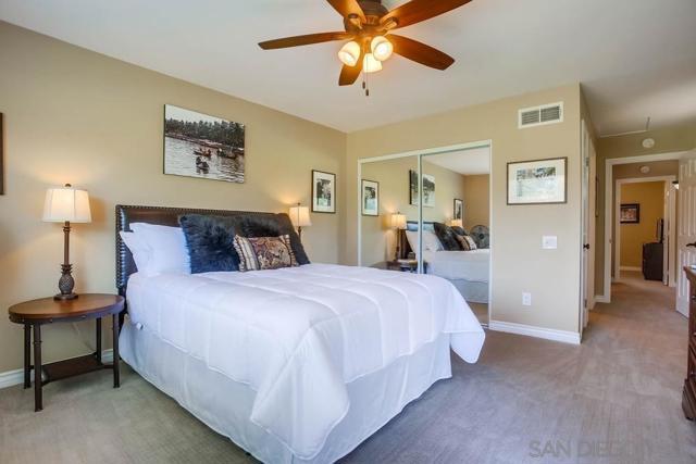 11942 Rancho Bernardo Road, San Diego CA: http://media.crmls.org/mediaz/38DB660C-B2F1-4ED7-9A9A-E833E19ACD4F.jpg