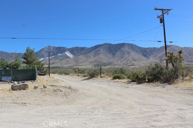 0 Santa Rosa Road, Lucerne Valley CA: http://media.crmls.org/mediaz/38E0F0E3-1F23-455F-8660-47336349ABCF.jpg
