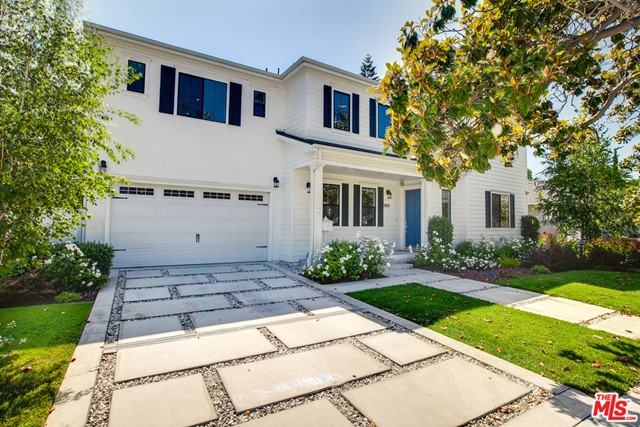 8109 McConnell Ave, Los Angeles, CA 90045