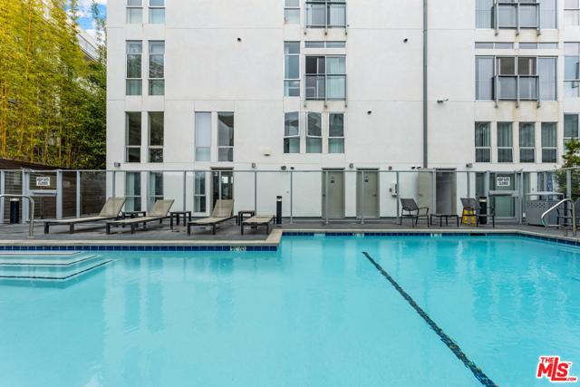 4151 Redwood Ave 406, Los Angeles, CA 90066 photo 38