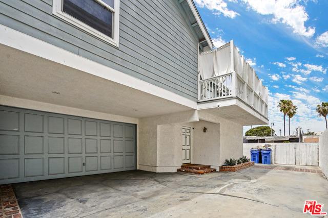 2417 S Vanderbilt Ln C, Redondo Beach, CA 90278 photo 50