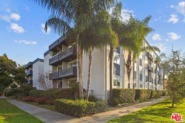 900 Euclid St 404, Santa Monica, CA 90403