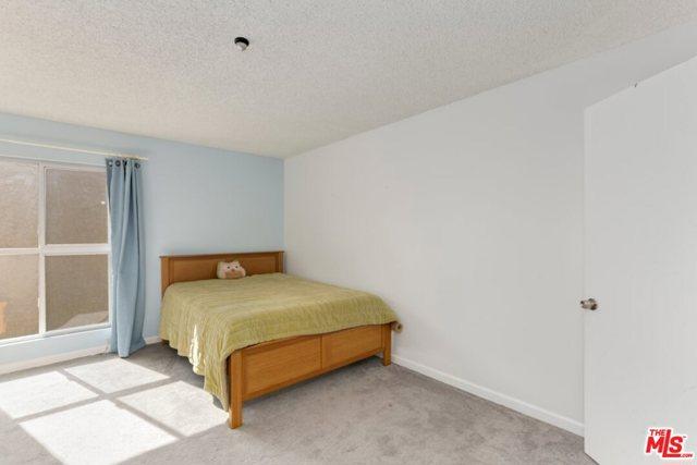 5301 Raintree 2, Culver City, CA 90230 photo 5