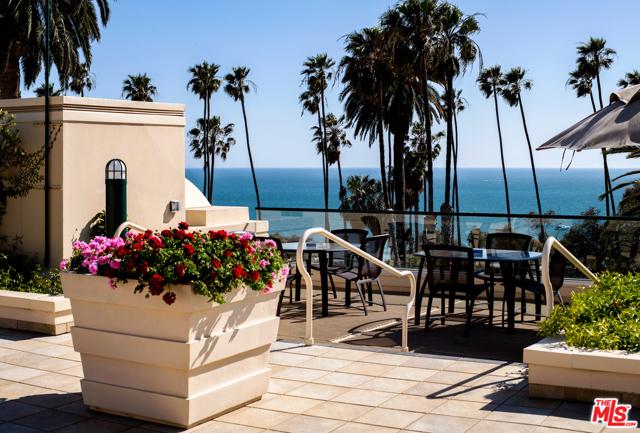 701 Ocean Ave 309, Santa Monica, CA 90402 photo 49