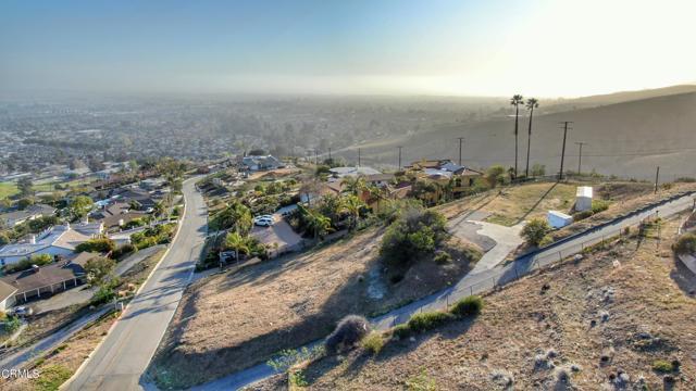 661 Via Cielito, Ventura CA: http://media.crmls.org/mediaz/3953A2BB-E179-4D1D-8A2F-2FCE23E7A621.jpg