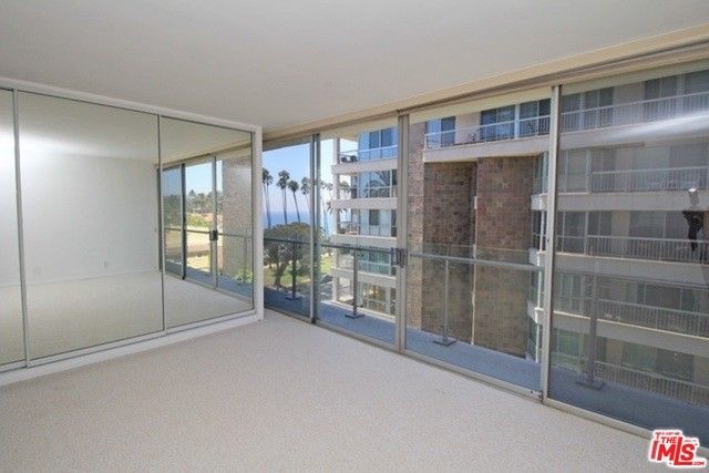 535 Ocean Ave 6A, Santa Monica, CA 90402 photo 30