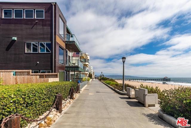 1516 The Strand, Manhattan Beach, CA 90266 photo 3
