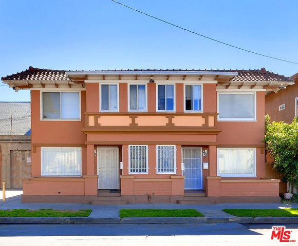 310 E 8TH Street Long Beach, CA 90813 is listed for sale as MLS Listing 17213236