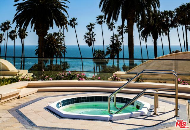 701 Ocean Ave 309, Santa Monica, CA 90402 photo 52