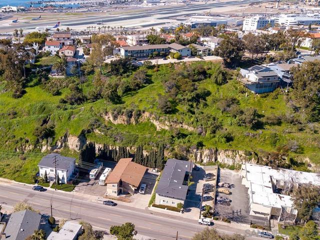 0 Reynard Way, San Diego CA: http://media.crmls.org/mediaz/39850400-3958-4D3F-8448-0DD790FED342.jpg