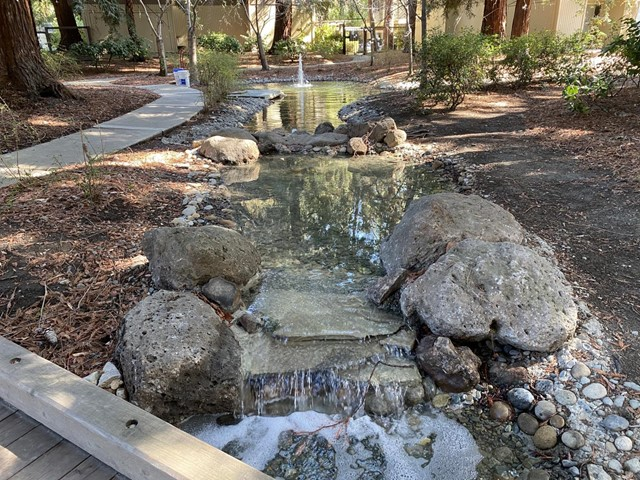 505 Cypress Point Drive, Mountain View CA: http://media.crmls.org/mediaz/39A36A88-268B-48C4-8FCF-2D4E404E8FA3.jpg
