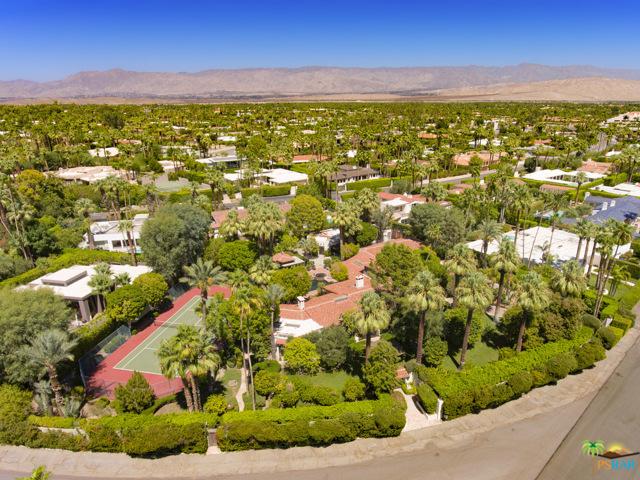 478 W Camino Sur, Palm Springs CA: http://media.crmls.org/mediaz/39B694A6-F85E-4A95-8CCC-3B0FD9FBA38E.jpg