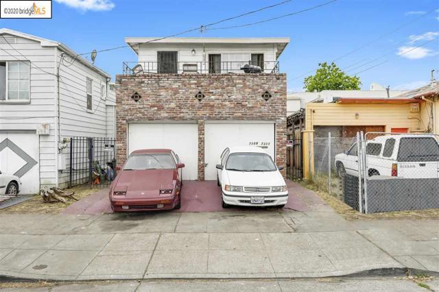 7311 Hillside St, Oakland CA: http://media.crmls.org/mediaz/39B99025-D6CC-44BA-B91C-94749CA5A7DD.jpg
