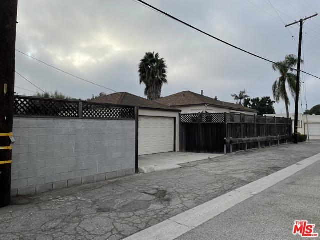 11216 Barman Ave, Culver City, CA 90230 photo 21