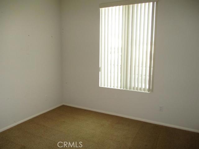 11364 Camden Street Apple Valley CA 92308