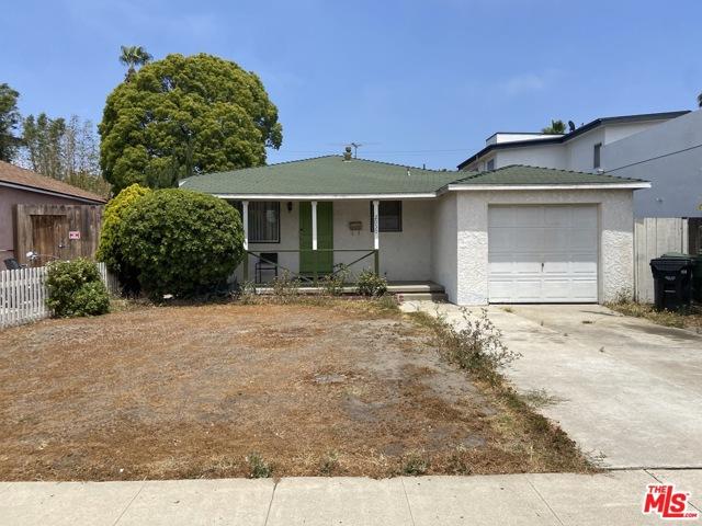 2030 Louella Ave, Venice, CA 90291