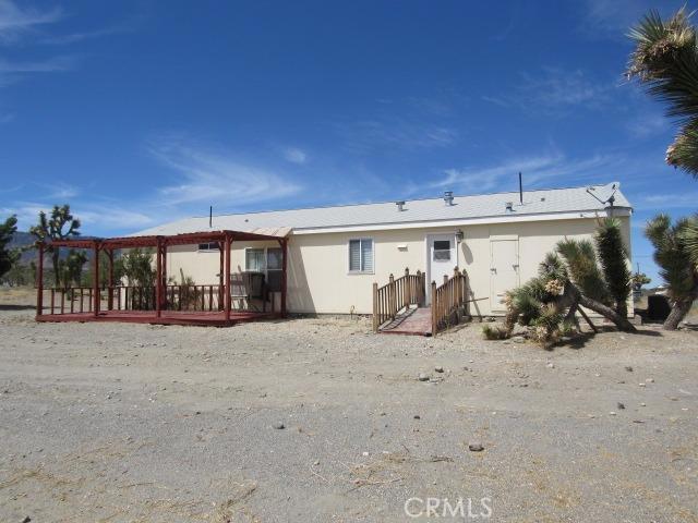 11475 Minero Road,Pinon Hills,CA 92372, USA