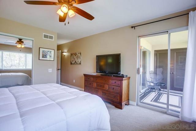 11942 Rancho Bernardo Road, San Diego CA: http://media.crmls.org/mediaz/3A25F0C1-0D30-4131-BB6D-56EE44B84AE9.jpg