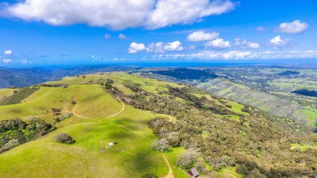 500 El Caminito Road, Carmel Valley CA: http://media.crmls.org/mediaz/3A2F877D-4C97-4340-A337-5F06460062D4.jpg