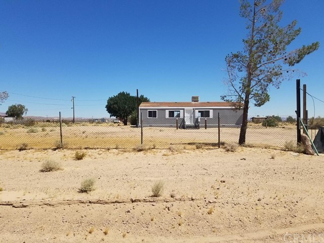 42580 Duntroon Street Newberry Springs CA 92365