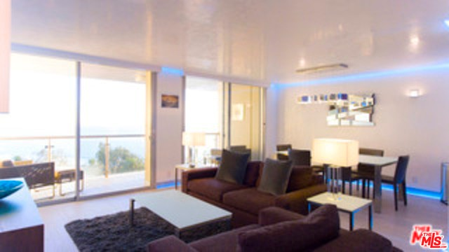 201 OCEAN Avenue 903P  Santa Monica CA 90402