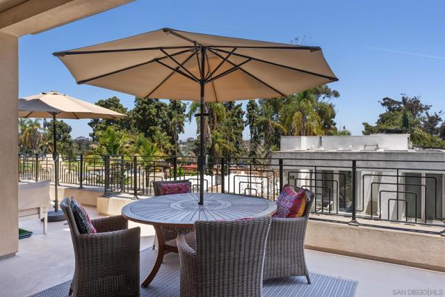 2665 5th Avenue, San Diego CA: http://media.crmls.org/mediaz/3A45BA5F-54A3-4C3F-97C6-EE9623793AA8.jpg