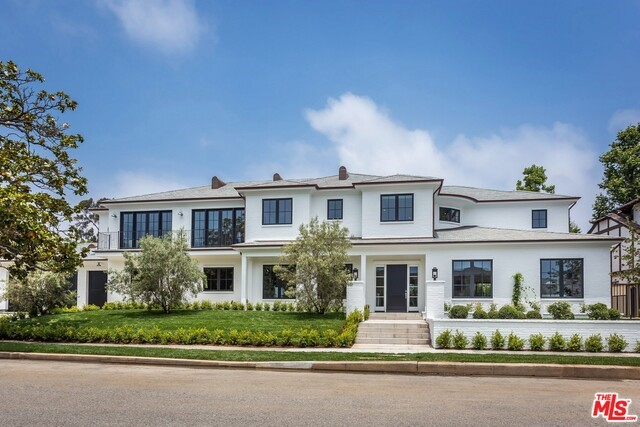 Photo of 14967 Camarosa Drive, Pacific Palisades, CA 90272