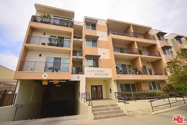 3061 12Th Place 306, Los Angeles, California 90006