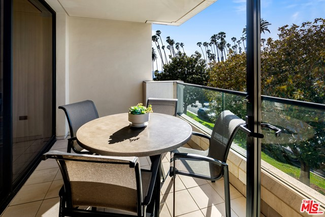 701 Ocean Ave 309, Santa Monica, CA 90402 photo 47