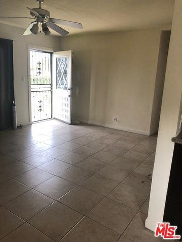1404 W 6TH Street  San Bernardino CA 92411