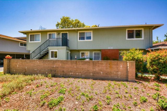 1135 Reed Avenue, Sunnyvale CA: http://media.crmls.org/mediaz/3AF54FDA-94FD-4962-997A-3452B69A4E72.jpg