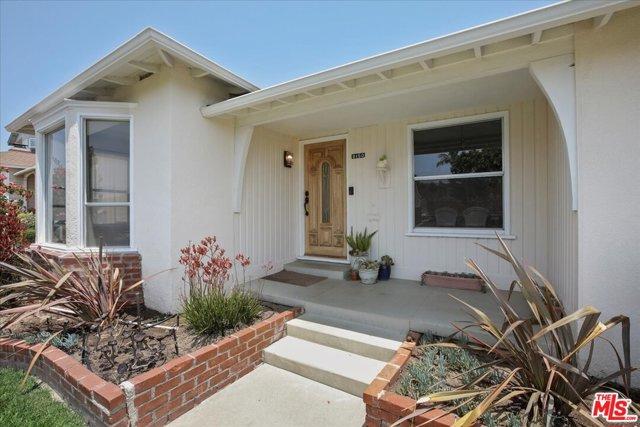 8150 Kenyon Ave, Los Angeles, CA 90045 photo 3
