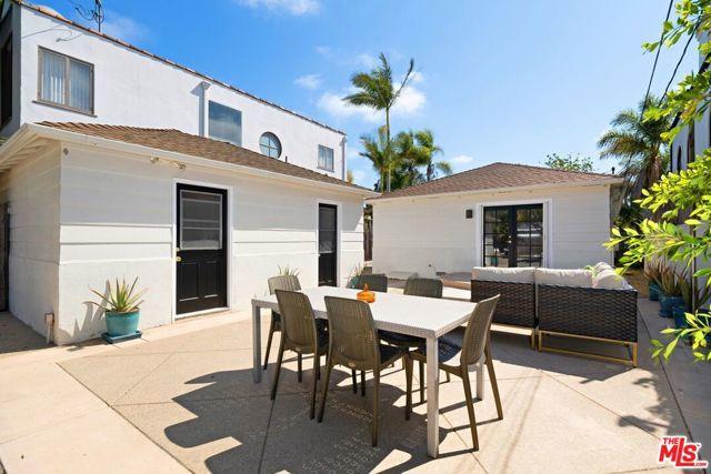 2643 33rd St, Santa Monica, CA 90405 photo 5
