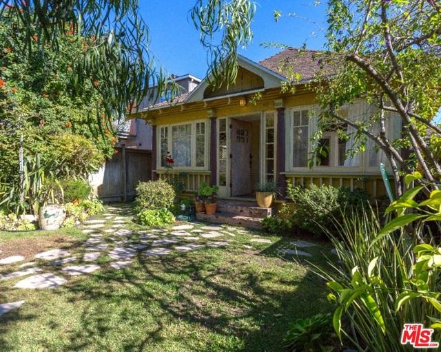 104 Paloma Ave, Venice, CA 90291