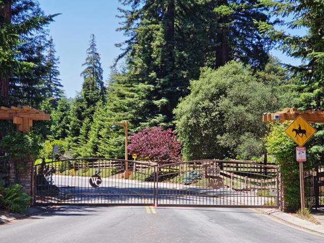 365 Henry Cowell Drive, Santa Cruz CA: http://media.crmls.org/mediaz/3B2AE23E-D12B-4683-AE3F-669C4CC2984B.jpg