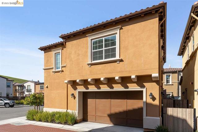 地址: 339 Goldfield Place , San Ramon, CA 94582-5194