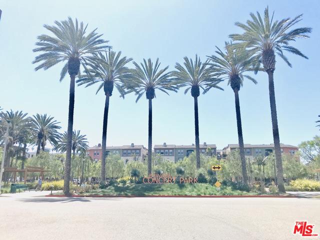13200 Pacific Promenade 448, Playa Vista, CA 90094 photo 33