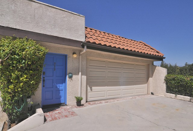 373 Monterey Rd, South Pasadena, CA 91030 Photo