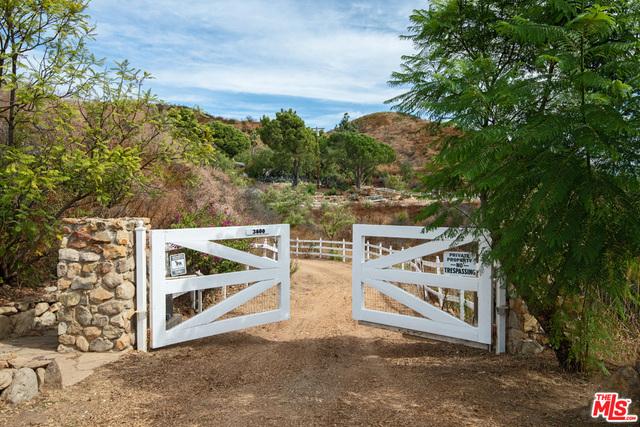 3800 Latigo Canyon Road, Malibu, CA 90265 photo 3