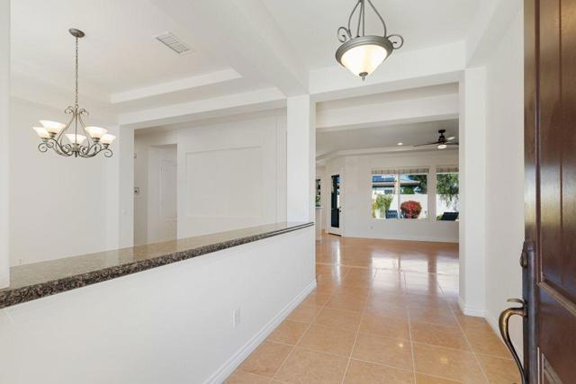 120 Brenna Lane, Palm Desert CA: http://media.crmls.org/mediaz/3BD72196-98A7-4462-8366-399D18E74C28.jpg