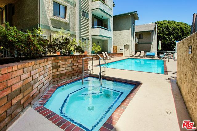 2663 Centinela Ave 403, Santa Monica, CA 90405 photo 22