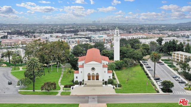 6751 Andover Ln, Los Angeles, CA 90045 photo 53