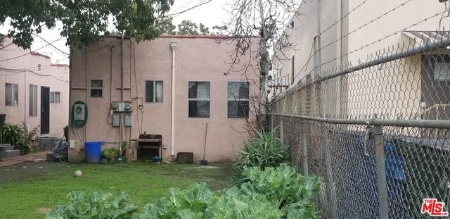 8717 S CENTRAL Avenue, Los Angeles CA: http://media.crmls.org/mediaz/3BF4DE78-3915-4C9C-8169-4DEE8BC842B9.jpg