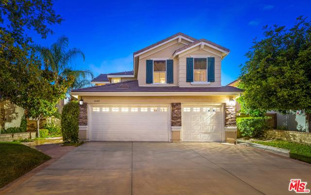 Photo of 26509 Cardinal Drive, Santa Clarita, CA 91387