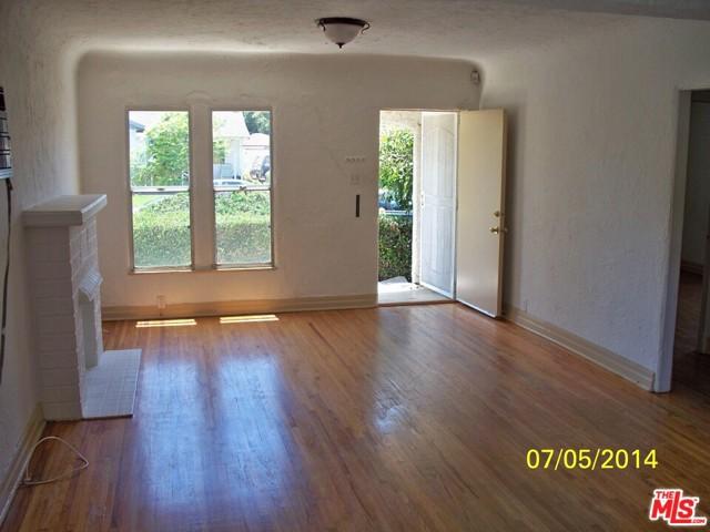 4354 Coolidge Ave, Los Angeles, CA 90066 photo 51