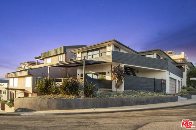 7611 Rindge Ave, Playa del Rey, CA 90293 photo 3