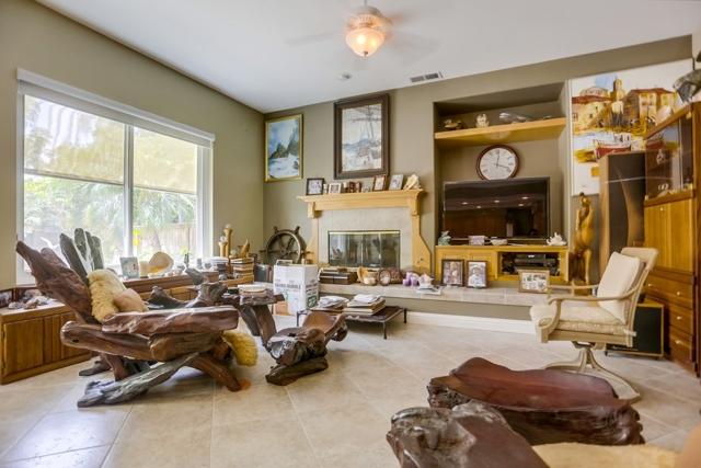 1415 Buena Vista Way, Carlsbad CA: http://media.crmls.org/mediaz/3C2AFCB7-B070-4E4D-819F-2364F2672B82.jpg