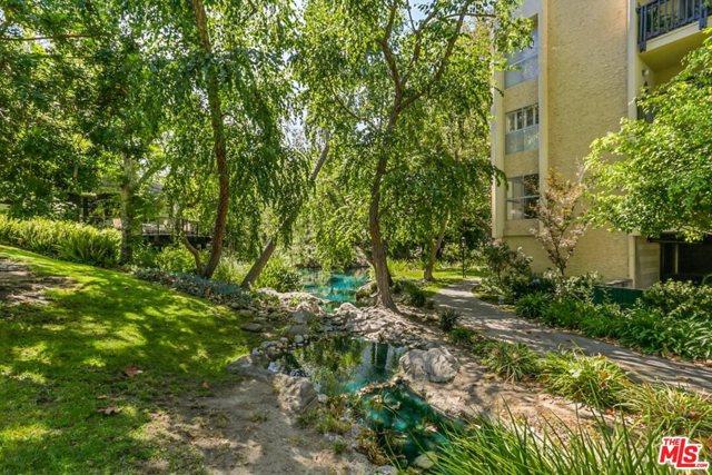 5301 Raintree 2, Culver City, CA 90230 photo 30